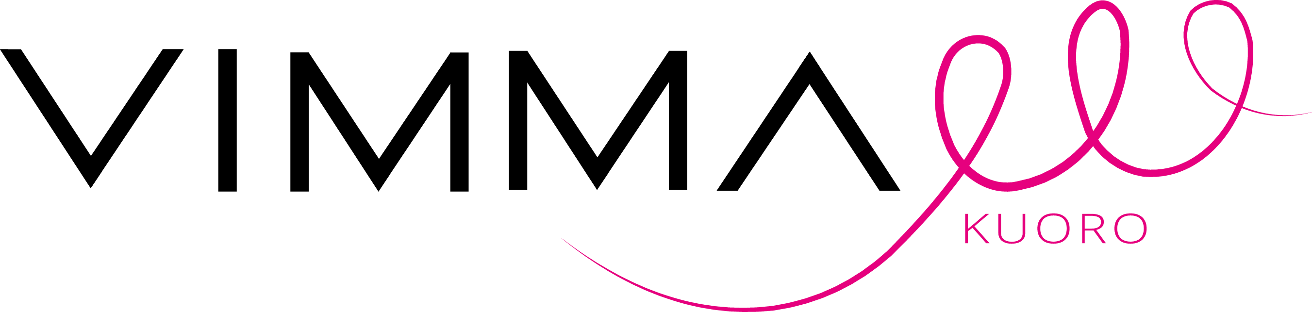 VIMMA-kuoro