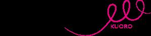 VIMMA Logo_Mustapinkki_korkealaatu_läpinäkyvä (2)