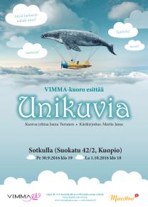 vimma-unikuviajuliste-a3_2016