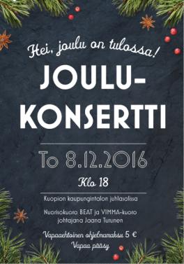 joulukonsertti-2016