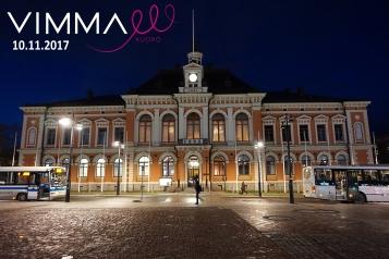 VIMMA 20171110 Hannulta 3